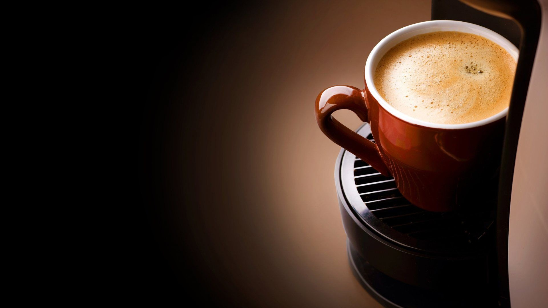 1039737-download-free-coffee-cup-wallpaper-1920×1080